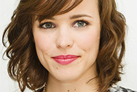 Rachel-mcadams-makeup-for-fair-skin-side